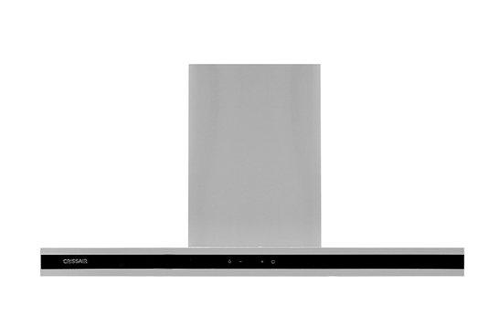 Coifa de Parede Crissair 90cm CRR 09.9 - Sucção Perimetral