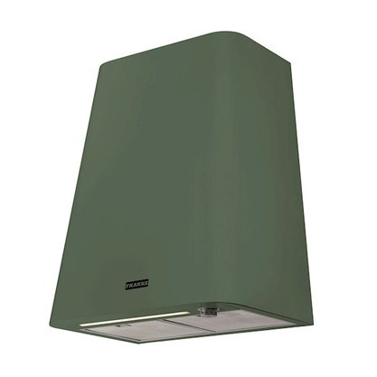 Coifa de Parede Franke Smart Deco Dusty Green 220V