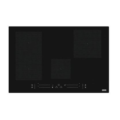 Cooktop de Indução Franke Maris FMA 804 4 Zonas de Cocção 77cm 220V