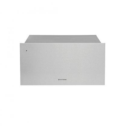 Gaveta Aquecida 12 Serviços Elettromec Inox 30x60cm 220V