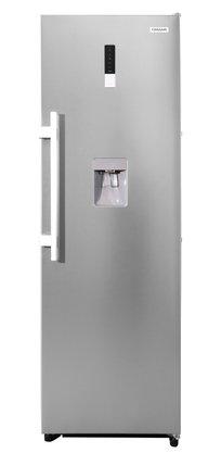 Refrigerador Crissair TWINSET Inox 350 Litros RSD 05.2