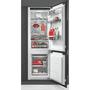 Refrigerador de Embutir/Revestir Franke Mythos 269L