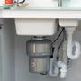 Triturador de Alimentos InSinkErator Evolution 200 0.75HP 1180 ml 220V